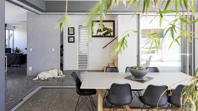 Kitchen Designer Jobs Sunshine Coast