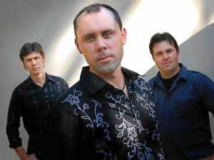 True blue Easter concert comes to Kingaroy