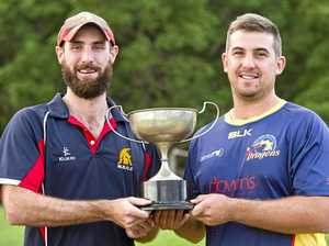 Mets sent in to bat in TCI grand final