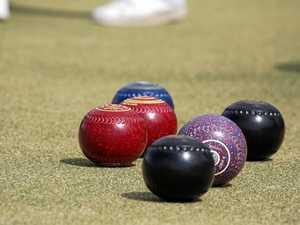 Champions emerge on Kingaroy bowls lawn
