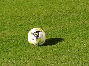 Ipswich City boost for post-Easter Cup duel