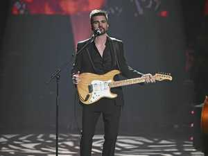 EXCLUSIVE: Juanes, the Latin heartthrob coming to Bluesfest