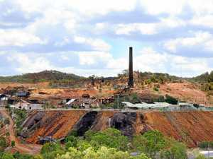'It was worth fighting for': CQ mine's $87M dream dashed