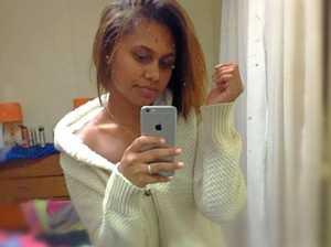 Ex-girlfriend called as witness in Mackay murder trial