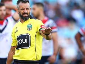 NRL penalty count hits staggering 14-year high