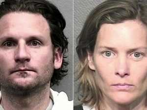 Truth behind these murder photos
