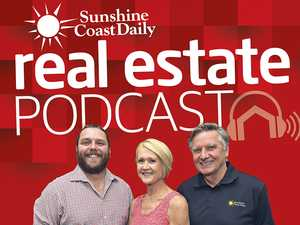 Real Estate Guide Podcast Episode 12