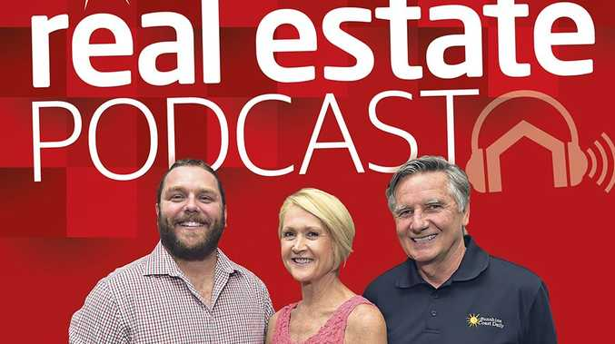 Real Estate Guide Podcast Episode 52