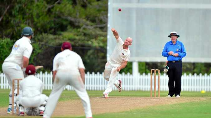 Snakes continue cricket dominance with another premiership