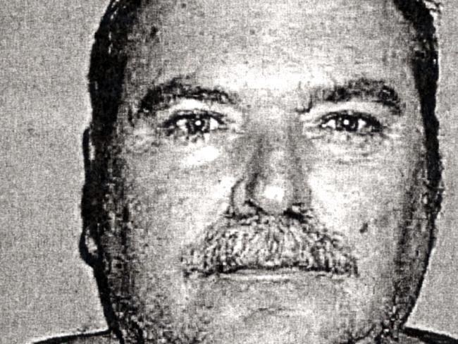 Former ambulance driver Francis Michael Fahey was a killer and a 'deviant and a sadist'.