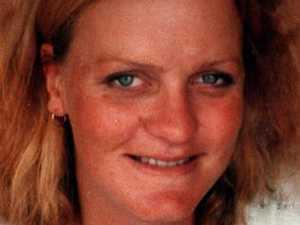 Bizarre 'branding iron' clue in prostitute torture murder
