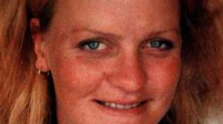 Murdered sex worker Liz Henry's branded body was dumped in a gravel pit.