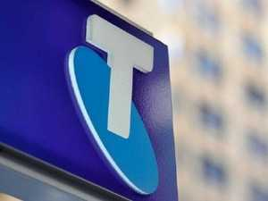 How Telstra drove me to tears