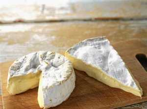 Warning: Deadly infection found in cheese varieties