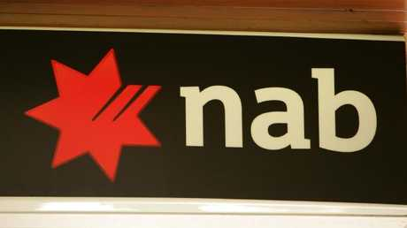 National Australia Bank is the last of the big four banks to roll out Samsung Pay.