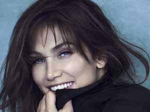 Why Delta Goodrem is getting Physical