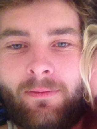 Liam Pendergast was killed in a crash at Wandoan.