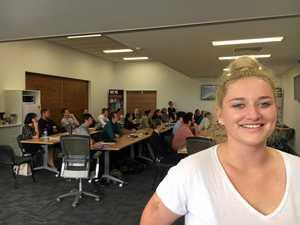 GEA announces 30 new traineeships