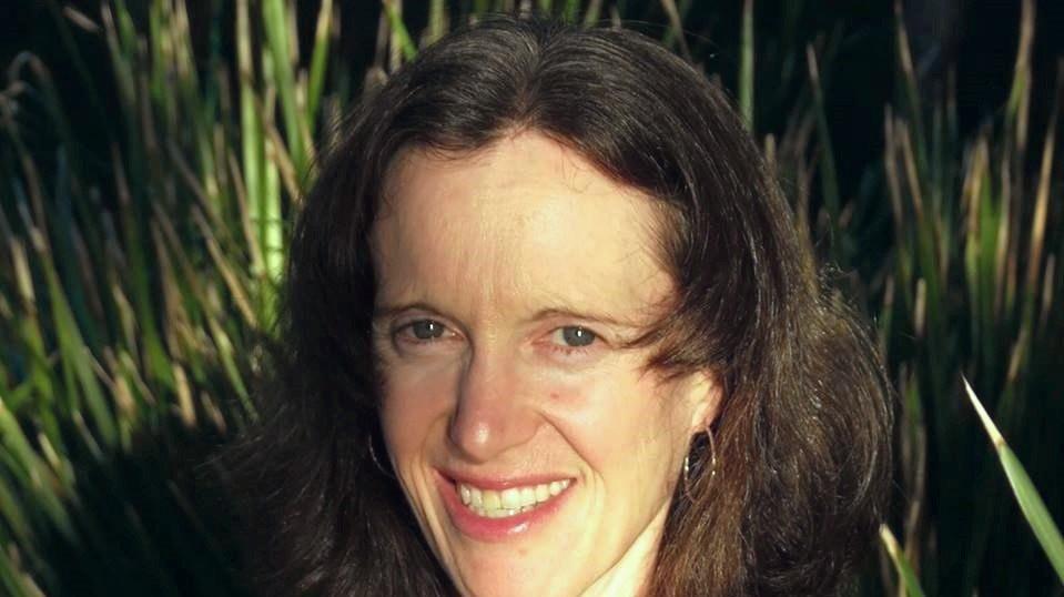 Helen Mison of Serenity Health Studio