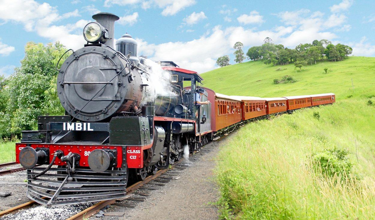 The Rattler Railway Company will get $23,000.