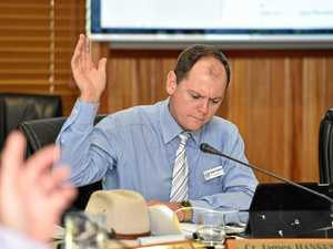 COUNCIL: Mayoral nominations close today
