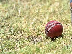 Toowoomba cricket officials slam Aussie Test team