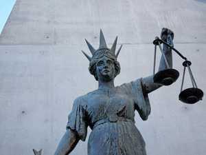 Plenty of surprises in Gympie Magistrates Court