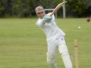 LCCA CRICKET: Year comes to a fitting close in finals