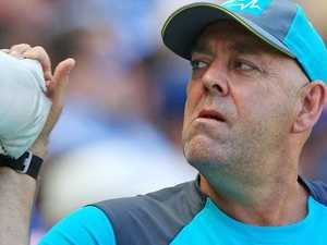 Lehmann must be next to go over cricket scandal