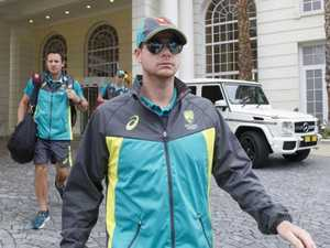 Why ICC got Smith punishment just right
