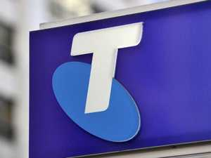 Telstra admits to $62 million customer rip-off