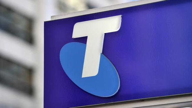 Telstra made $62 million in signing customers up to unwanted services. Picture: AAP