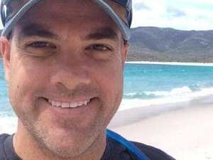 Community mourns Coast man found dead on Bribie Island