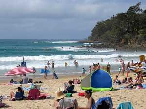 A critical backlash for tourism takeover claim