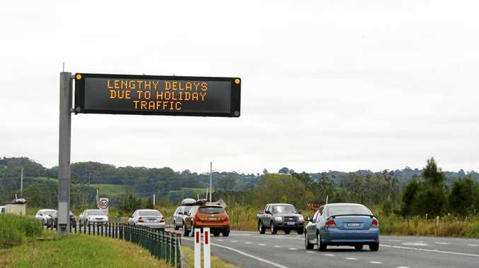 Expect Delays Sign Stock Photos & Expect Delays Sign Stock ... |Electronic Highway Signs Expect Delays