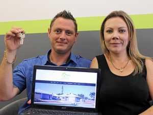 Bay couple bring back customer service