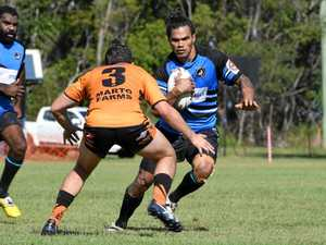 Bundaberg region clubs in need of players in for league