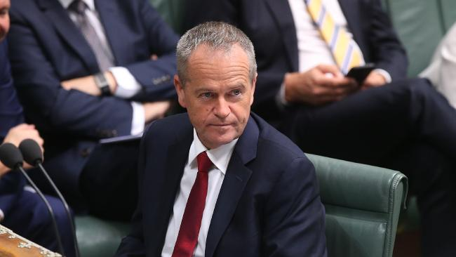 Pensioners will now be exempt from Labor's controversial proposal to end cash rebates for excess imputation credits.