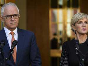 FFA responds to Australia's shock Cup boycott threat