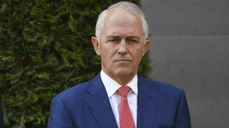 The Coalition recently lost its 29th consecutive Newspoll.