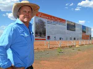 Graziers eager to voice concerns about mulga
