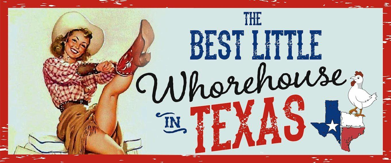 YEE-HAA!: The Best Little Whorehouse in Texas is coming to the stage in Coolum.