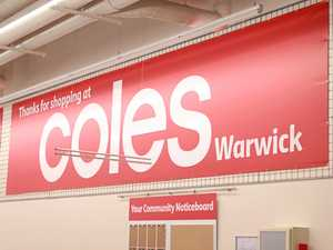 FIRST LOOK: Exclusive video tour inside Warwick Coles