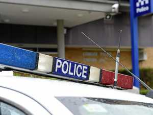 'I'll slit your cat's throat': Lismore woman arrested