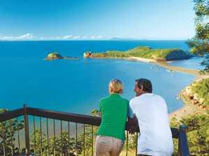 10 hidden gems to explore around Mackay this long weekend