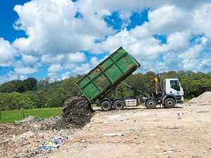 Tweed Shire ready for Queensland's new waste levy