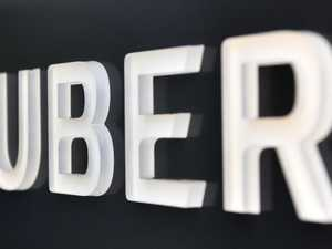Uber just got a whole lot cheaper: Sharing the rideshare