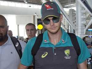Cricket bad boys deserve forgiveness