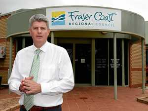 Hinchliffe: Why I sacked Loft and not Logan mayor