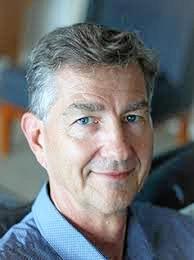 Professor Tim Prenzler, Program Coordinator, Bachelor of Criminology and Justice School of Law, University of the Sunshine Coast.